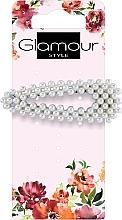 Düfte, Parfümerie und Kosmetik Haarkrebs 417612 schwarz-weiß - Glamour