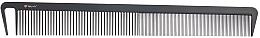 Düfte, Parfümerie und Kosmetik Friseurkamm UG24 - Upgrade Nano-Ion Comb
