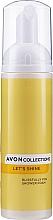 Düfte, Parfümerie und Kosmetik Avon Collections Let's Shine - Duschschaum