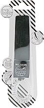 Düfte, Parfümerie und Kosmetik Mehrzweck-Haarband - Invisibobble Multiband True Black