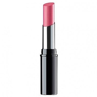 Lippenstift - Artdeco Long-Wear Lip Color