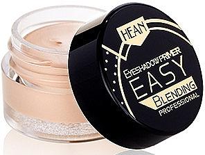 Augenprimer - Hean Easy Blending Eyeshadow Primer