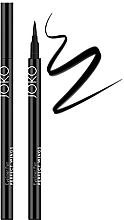 Düfte, Parfümerie und Kosmetik Eyeliner - Joko Eyeliner Perfect Wings