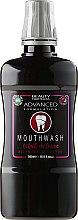 Düfte, Parfümerie und Kosmetik Mundwasser - Beauty Formulas Active Oral Care Mouthwash Total Defence