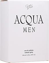 Düfte, Parfümerie und Kosmetik Chat D'or Acqua Men - Eau de Toilette