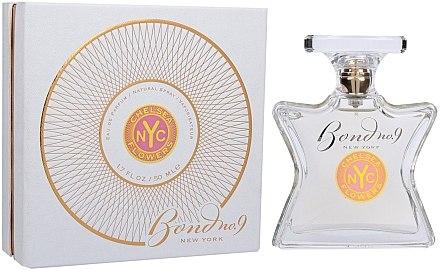 Bond No 9 Chelsea Flowers - Eau de Parfum — Bild N3