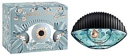 Düfte, Parfümerie und Kosmetik Kenzo World Fantasy Collection Limited Edition - Eau de Parfum