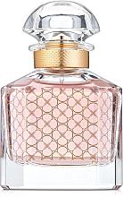 Düfte, Parfümerie und Kosmetik Guerlain Mon Guerlain Limited Edition - Eau de Parfum