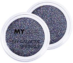 Düfte, Parfümerie und Kosmetik Nagelglitzer - MylaQ My Galactic Sprinkle