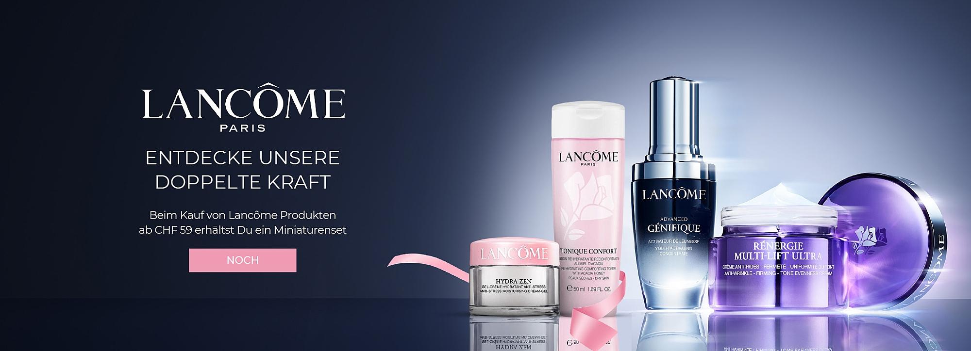 Lancôme_face