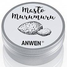 Düfte, Parfümerie und Kosmetik Kosmetisches Öl Murumuru - Anwen