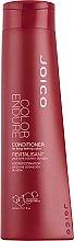 Düfte, Parfümerie und Kosmetik Farbschutz-Conditioner für coloriertes Haar - Joico Color Endure Conditioner for Long Lasting Color