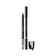 Düfte, Parfümerie und Kosmetik Lippenkonturenstift mit Pinsel - Kanebo Sensai Lip Pencil