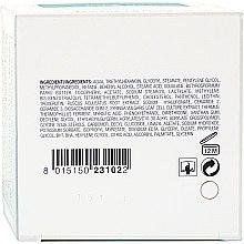 Rückbefeuchtende und beruhigende Gesichtspflege - Collistar Speciale Pelli Ipersensibili Rehydrating Soothing Treatment — Bild N4
