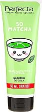 Düfte, Parfümerie und Kosmetik Feuchtigkeitsspendende Körpermilch mit Matcha-Tee - Perfecta Body Milk So Matcha