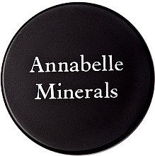 Düfte, Parfümerie und Kosmetik Gesichtsrouge - Annabelle Minerals Mineral Blush