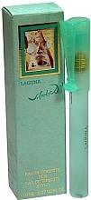 Düfte, Parfümerie und Kosmetik Salvador Dali Laguna - Eau de Toilette (Stift)