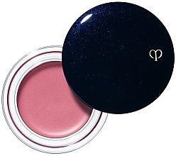 Düfte, Parfümerie und Kosmetik Cremiges Rouge für das Gesicht - Cle De Peau Beaute Cream Blush