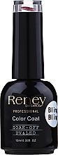 Düfte, Parfümerie und Kosmetik Hybrid-Nagellack - Reney Cosmetics Bling Diamond
