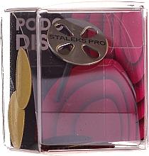 Düfte, Parfümerie und Kosmetik Pediküre-Pflegeset - Staleks Pro (Pediküre-Scheibe 1 St. + Ersatzblätter für Pediküre-Scheibe 5 St.)