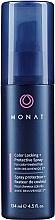 Düfte, Parfümerie und Kosmetik Spray ochronny do włosów farbowanych - Monat Color Locking + Protective Spray