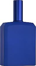 Düfte, Parfümerie und Kosmetik Histoires de Parfums This Is Not a Blue Bottle 1.1 - Eau de Parfum