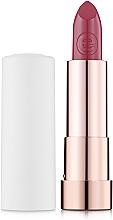 Düfte, Parfümerie und Kosmetik Lippenstift - Essence This Is Me. Lipstick