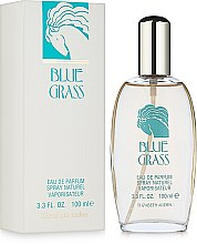 Düfte, Parfümerie und Kosmetik Elizabeth Arden Blue Grass - Eau de Parfum