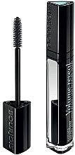 Düfte, Parfümerie und Kosmetik Wasserdichte Wimperntusche - Bourjois Volume Reveal Waterproof Mascara