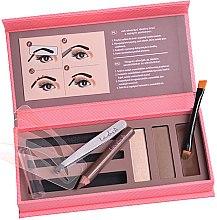 Düfte, Parfümerie und Kosmetik Augenbrauen-Make-up - Lovely Eyebrows Creator
