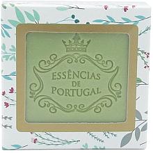 Düfte, Parfümerie und Kosmetik Naturseife Eucalyptus - Essencias De Portugal Eucalyptus Aromas Collection