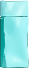 Düfte, Parfümerie und Kosmetik Kenzo Aqua Pour Femme - Eau de Toilette