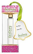 Düfte, Parfümerie und Kosmetik Britney Spears Fantasy - Eau de Parfum (Mini)