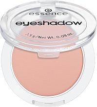 Düfte, Parfümerie und Kosmetik Lindschatten - Essence Eyeshadow