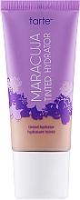 Düfte, Parfümerie und Kosmetik Feuchtigkeitsspendende Tönungscreme - Tarte Cosmetics Maracuja Tinted Hydrator