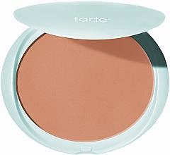 Düfte, Parfümerie und Kosmetik Cremiger Gesichtsbronzer - Tarte Cosmetics Sea Breezy Cream Bronzer