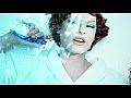Moschino Fresh Couture - Eau de Toilette — Bild N1