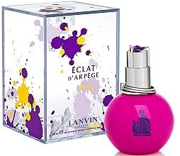 Düfte, Parfümerie und Kosmetik Lanvin Eclat d`Arpege Arty - Eau de Parfum