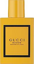 Düfte, Parfümerie und Kosmetik Gucci Bloom Profumo Di Fiori - Eau de Parfum