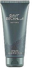 Düfte, Parfümerie und Kosmetik David Beckham Beyond - Duschgel