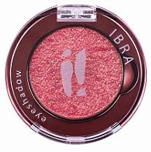 Düfte, Parfümerie und Kosmetik Lidschatten - Ibra City Lights Eyeshadow