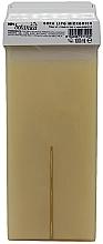 Düfte, Parfümerie und Kosmetik Breiter Roll-on-Wachsapplikator für den Körper Micromica - Trico Botanica Depil Botanica Micromica