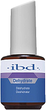 Düfte, Parfümerie und Kosmetik Nagelentfetter - IBD Dehydrate