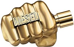 Düfte, Parfümerie und Kosmetik Diesel Spirit Of The Brave Intense - Eau de Parfum