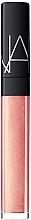 Düfte, Parfümerie und Kosmetik Lipgloss für Lippen, Lider und Wangen - Nars Multi-Use Gloss