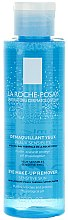 Düfte, Parfümerie und Kosmetik La Roche-Posay Physiological Eye Make-up Remover - Augen-Make-up Entferner für empfindliche Haut