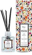 Düfte, Parfümerie und Kosmetik Aroma-Diffusor Orange Blossom - Baija Ete A Syracuse Home Fragrance