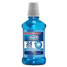 "Düfte, Parfümerie und Kosmetik Mundwasser ""Professional Protection"" - Oral-B Pro-Expert Multi Protection"