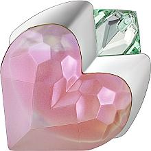 Düfte, Parfümerie und Kosmetik Mugler Aura Sensuelle - Eau de Parfum
