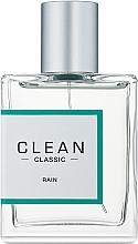 Düfte, Parfümerie und Kosmetik Clean Rain 2020 - Eau de Parfum